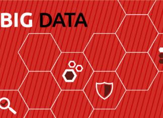 Come elaborare i Big Data